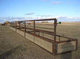 Dk Cattle Equipment