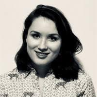 30+ Hilary Ellis profiles | LinkedIn