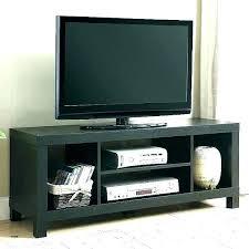 flat screen shelving corner mount with