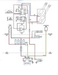 basic automotive wiring diagrams