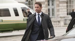 Attacco al potere 2: trama, cast e streaming del film in onda oggi su  Italia 1