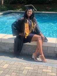 Congrats to Wendy Jenkins -- she's... - Herzing University - Atlanta |  Facebook