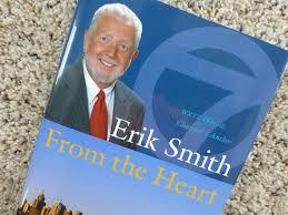 Erik Smith - Home | Facebook