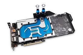 NVIDIA GeForce RTX 3000 series ...