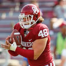 Packers Draft Picks: Green Bay selects FB Aaron Ripkowski in 6th ...