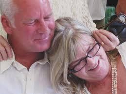 Wendy Johnston - stroke rehabilitation support :: Champion Page   BackaBuddy
