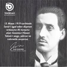 Twitter पर Tekirdağ Büyükşehir Belediyesi: