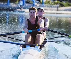 COVID-19 Update | Friends of UCI Rowing