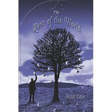 楽天市場】The Ruse of the World the Ruse of the World /PUBLISHAMERICA/Felix Cole  | 価格比較 - 商品価格ナビ