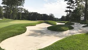 ontario best in province golf courses