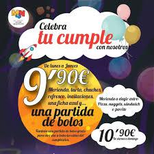 Instagram Posts At Centro Comercial Y De Ocio Mn4 Picpanzee