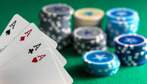 Interesting Tips to Play Better Poker using Agen Judi Online ...