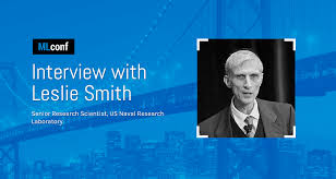 Interview with Leslie N. Smith
