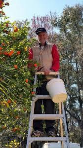 Hillary Watson avis de décès - Orange Park, FL
