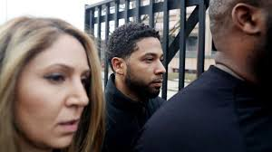Jussie Smollett will be removed from final 2 episodes of 'Empire ...