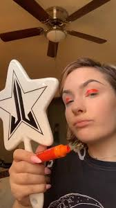 🦄 @tabbyabby - Abby Harris - Tiktok profile