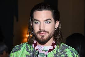 Who Is Adam Lambert? American Idol's Mentor Rocks Out With Queen ...