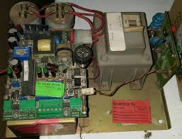 Electric Fence Energiser Spares Randburg Gumtree Classifieds South Africa 167025142
