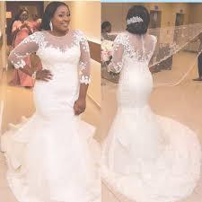 plus size wedding gown in divisoria