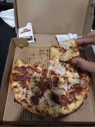 pizza hut singapore 304 orchard road