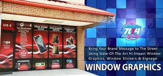 Pin On Window Graphics Charlotte