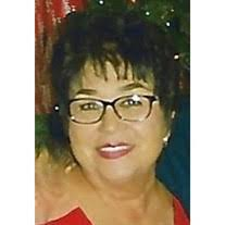 Lucy Johnson Obituary - Visitation & Funeral Information