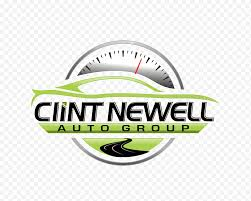 clint newell chevrolet buick gmc