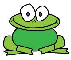 Image result for frogs for kids