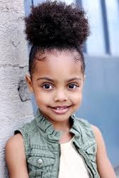 AVA SIMMONS - Casting Networks Inc.