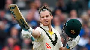 Shane Warne says Steve Smith should focus on batting and not ...