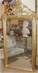 about cleall antiques exclusive stock