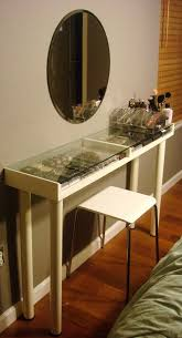 14 incredibly simple ways to organize