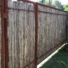 30 Great Ideas To Use With Our Cedar Posts Cedar Posts Backyard Cedar