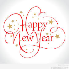 simple for twitter happy new year hd