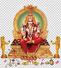 meenakshi amman temple deity mariamman
