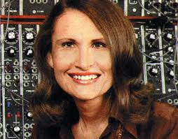 Wendy Carlos biography announced - The Wire