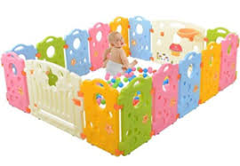 Best Playpens And Play Yards For Babies 2020 Kids Toys And Gift Ideas