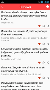 best pain quotes for android apk