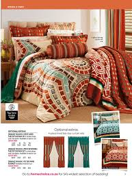homechoice android app august bedding