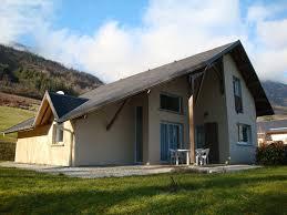 maison vente maison villa de 130m2