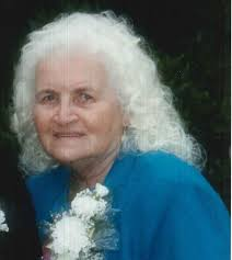 Obituary for Marie Adeline Davie Young | O'Quinn-Peebles-Phillips ...
