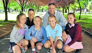 Deans keep it in the family | Central Western Daily | Orange, NSW