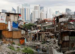 Third World vs. Developing country– Why neither term is right – HS ...