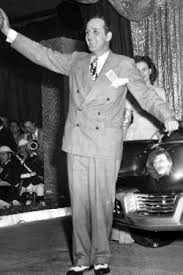 Tucker On Trial (10-4-1949) | Chicago History Today