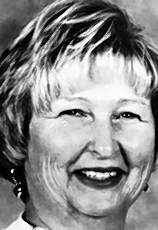Corrine Smith | Obituaries | The Chronicle Herald