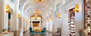 st pete hotel the vinoy renaissance