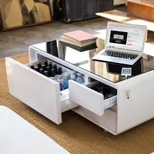 coffee table with storage cool coffee