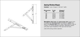 hinges for upvc windows uk ings and