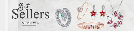 indian fashion jewellery manufacturer