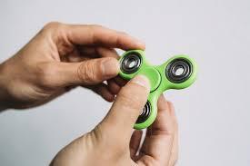 trendingnow fidget spinners